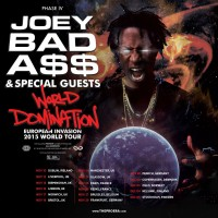 joey-badass-world-domination-tour