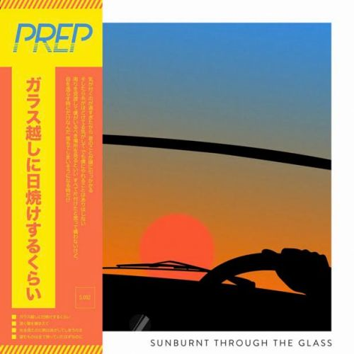 prep-sunburnt-through-the-glass