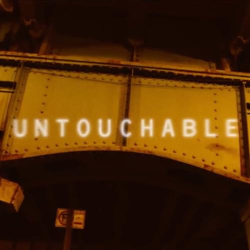 pusha-t-untouchable