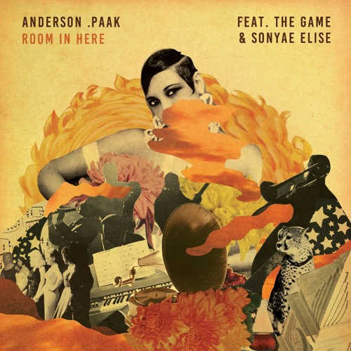 anderson-paak-room-in-here