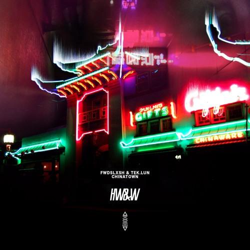 fwdslxsh-tek-lun-chinatown