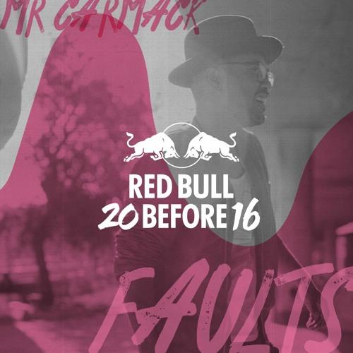 mr-carmack-faults
