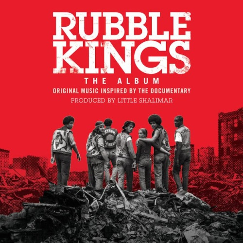 run-the-jewels-rubble-kings-theme-dynamite-video