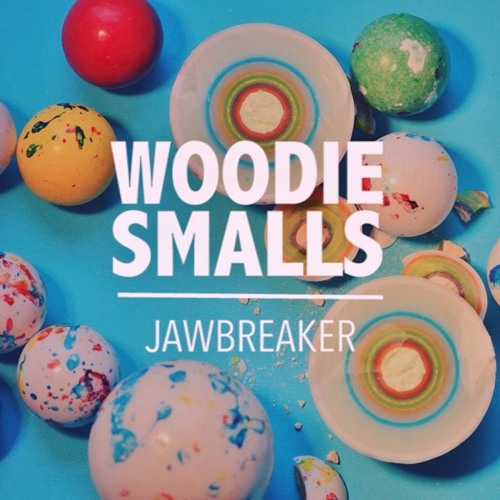 woodie-smalls-jawbreaker