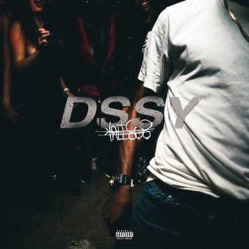 808ink-dssy