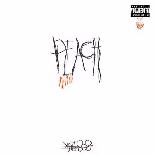 808INK-peach