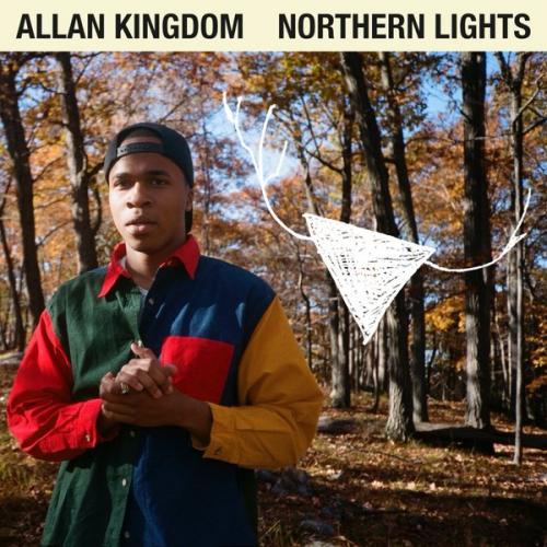 allan-kingdom-northern-lights