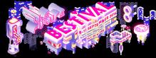 bestival2016