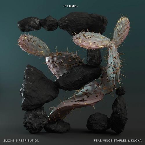 flume-smoke-and-retribution