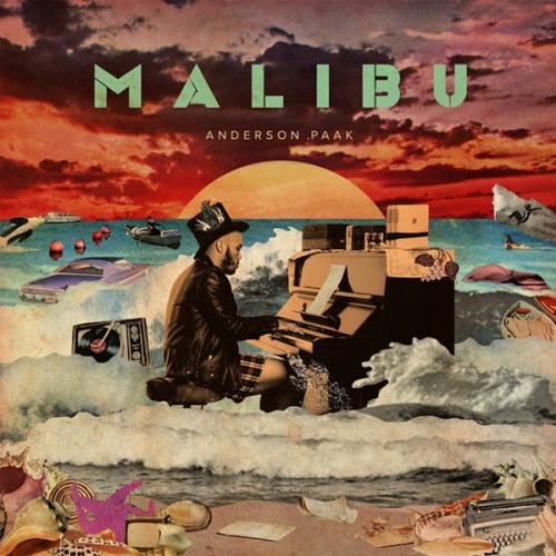 malibu-anderson-paak