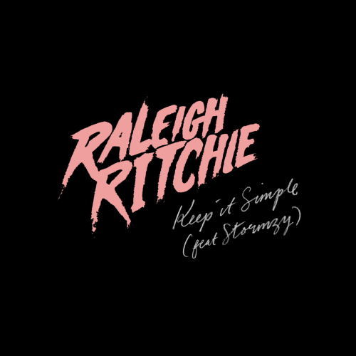 raleigh-ritchie-keep-it-simple