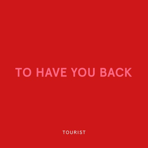 to-have-you-back-tourist