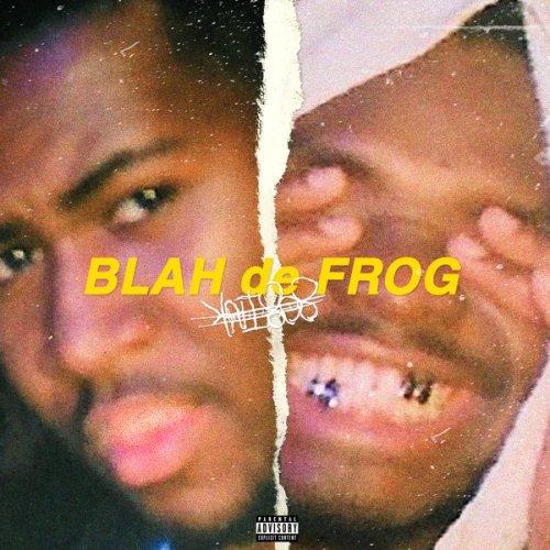 blah-de-frog-808ink