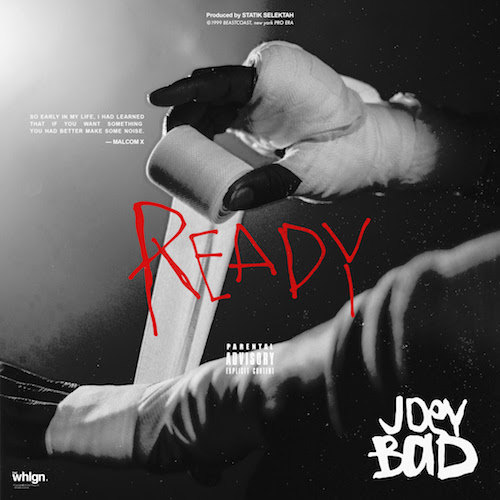 joey-bada$$-ready