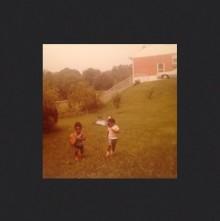 Kanye-West-30-Hours