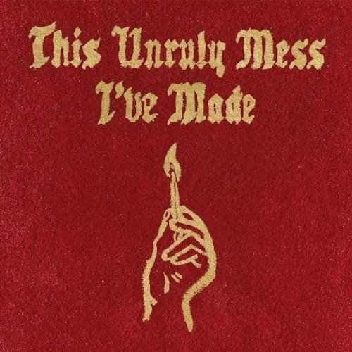 Macklemore-Ryan-Lewis-This-Unruly-Mess-Ive-Made-