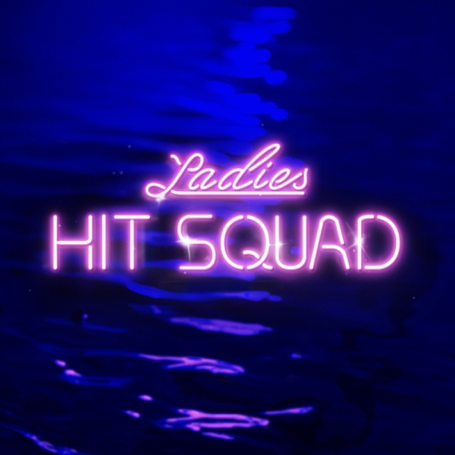 skepta-ladies-hit-squad