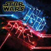 star-wars-headspace