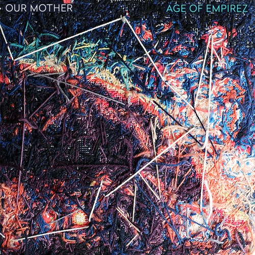 our-mother-age-of-empirez