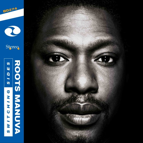 roots-manuva-switching-sides