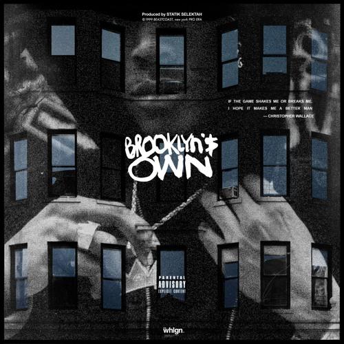 statik-selektah-brooklyns-own