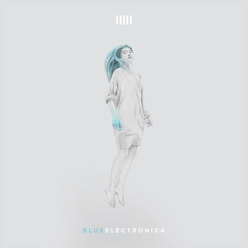 the-code-blue-electronica