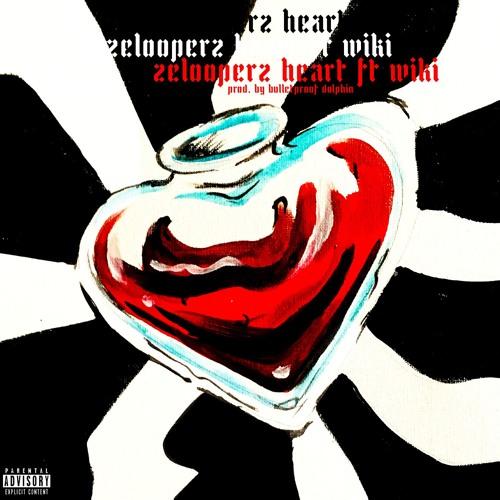zelooperz-heart-wiki