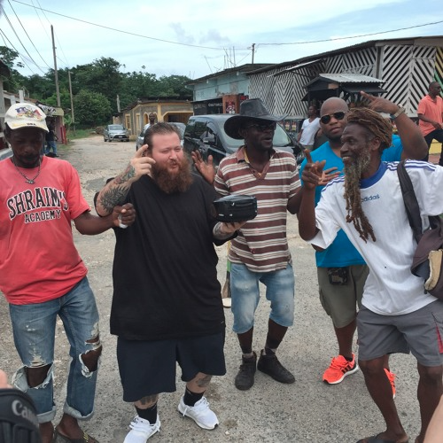 action-bronson-mr-2-face