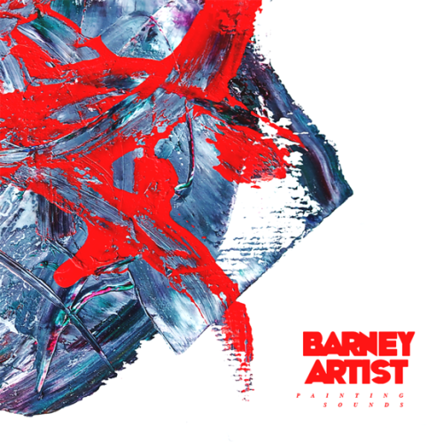 barney-artist-painting-sounds