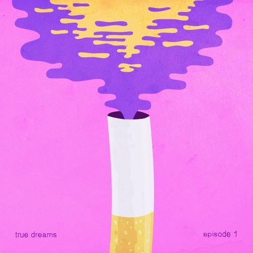 falside-true-dreams-ep-1
