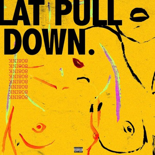 lat-pull-down-808ink