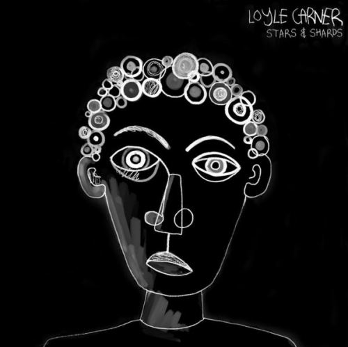 loyle-carner-stars-and-shards