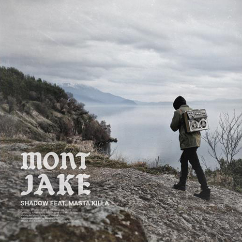 mont-jake-shadow_prvnce