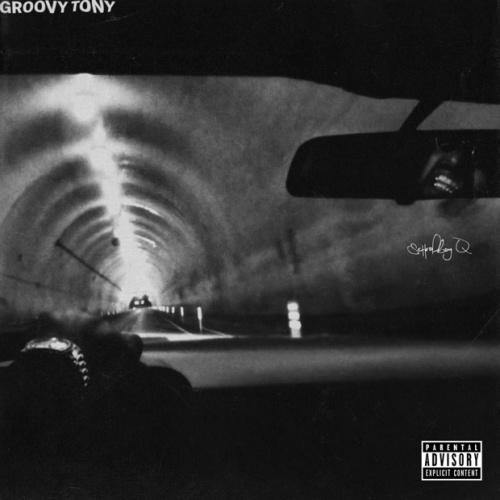 schoolboy-q-groovy-tony