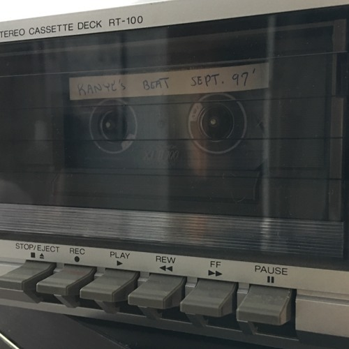 kanye-west-unreleased-beat-tape