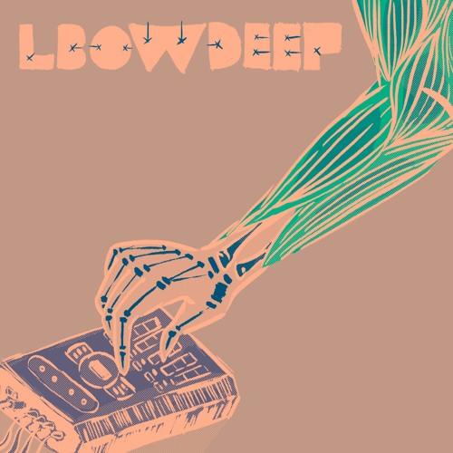 lbowdeep-remixes