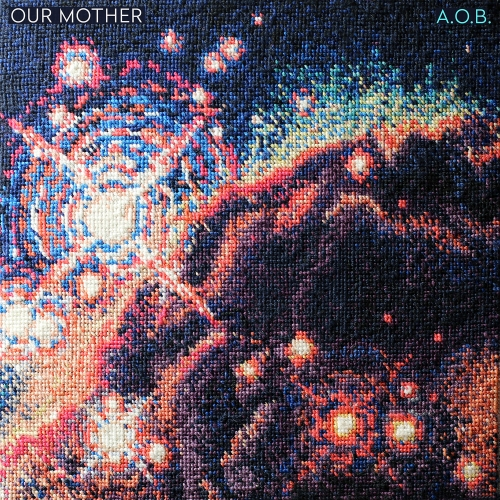 our-mother-aob-ep
