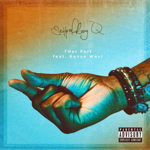 schoolboy-q-that-part-kanye-west