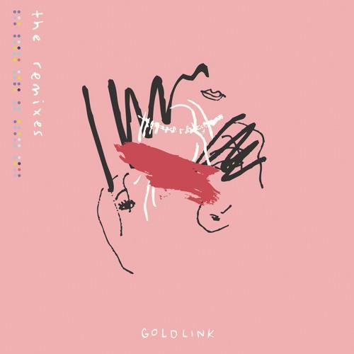 goldlink-aatwdt-the-remixes