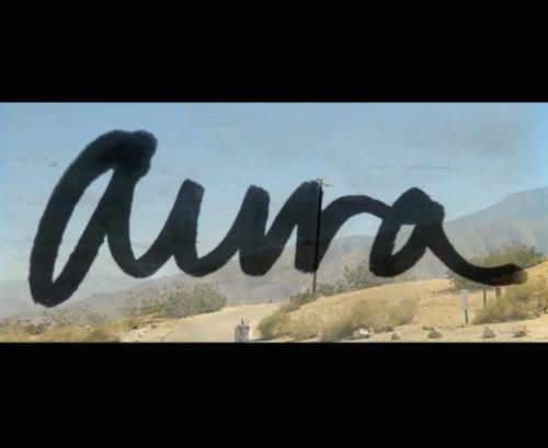 hak-aura