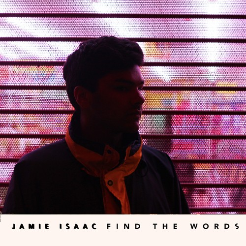 jamie-isaac-find-the-words