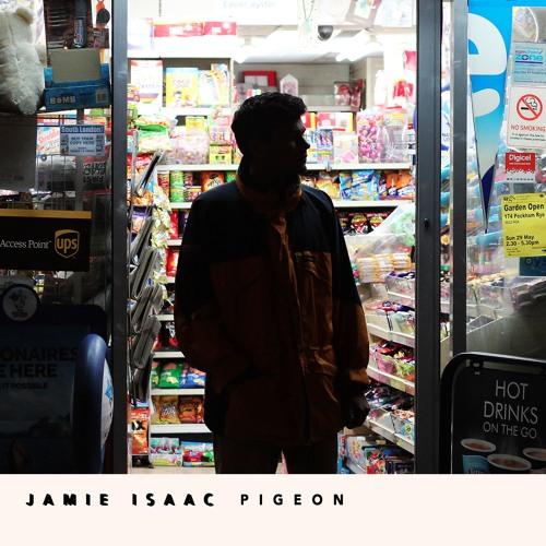 jamie-isaac-pigeon