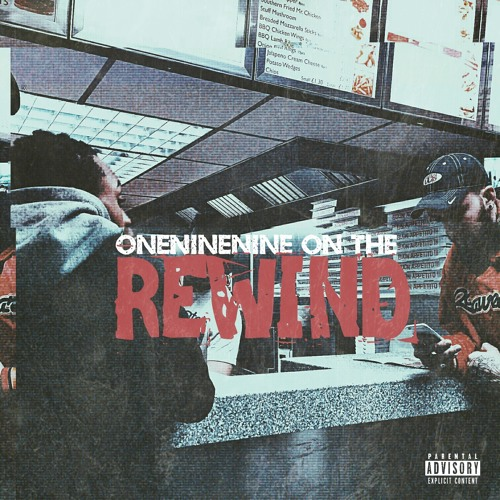 $kinny-malone-onenineonetherewind