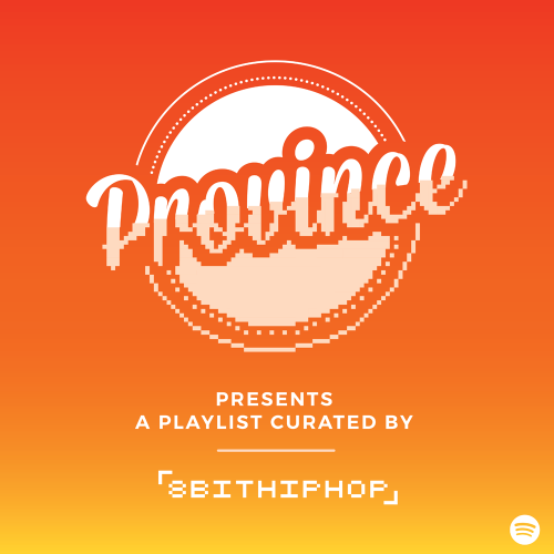 PRVNCE_playlist_art-03