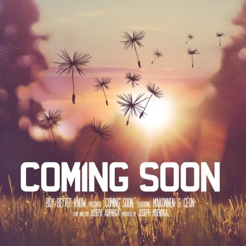 skepta-coming-soon