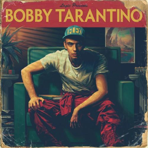 logic-bobby-tarantino