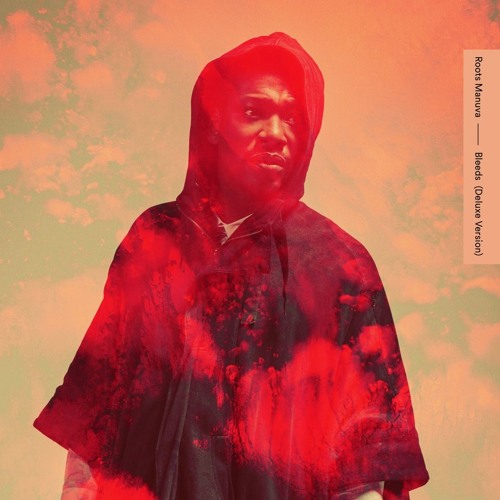 roots-manuva-on-a-high