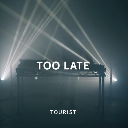 too-late-tourist