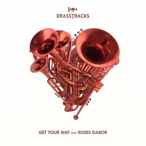 brasstracks-get-your-way