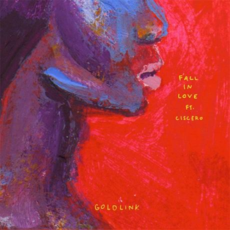 goldlink-fall-in-love